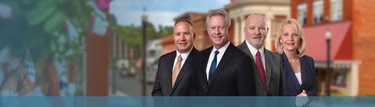 About Us – Snodgrass Funeral Home